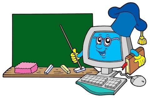 Какие бывают виды обработки электронных документов.